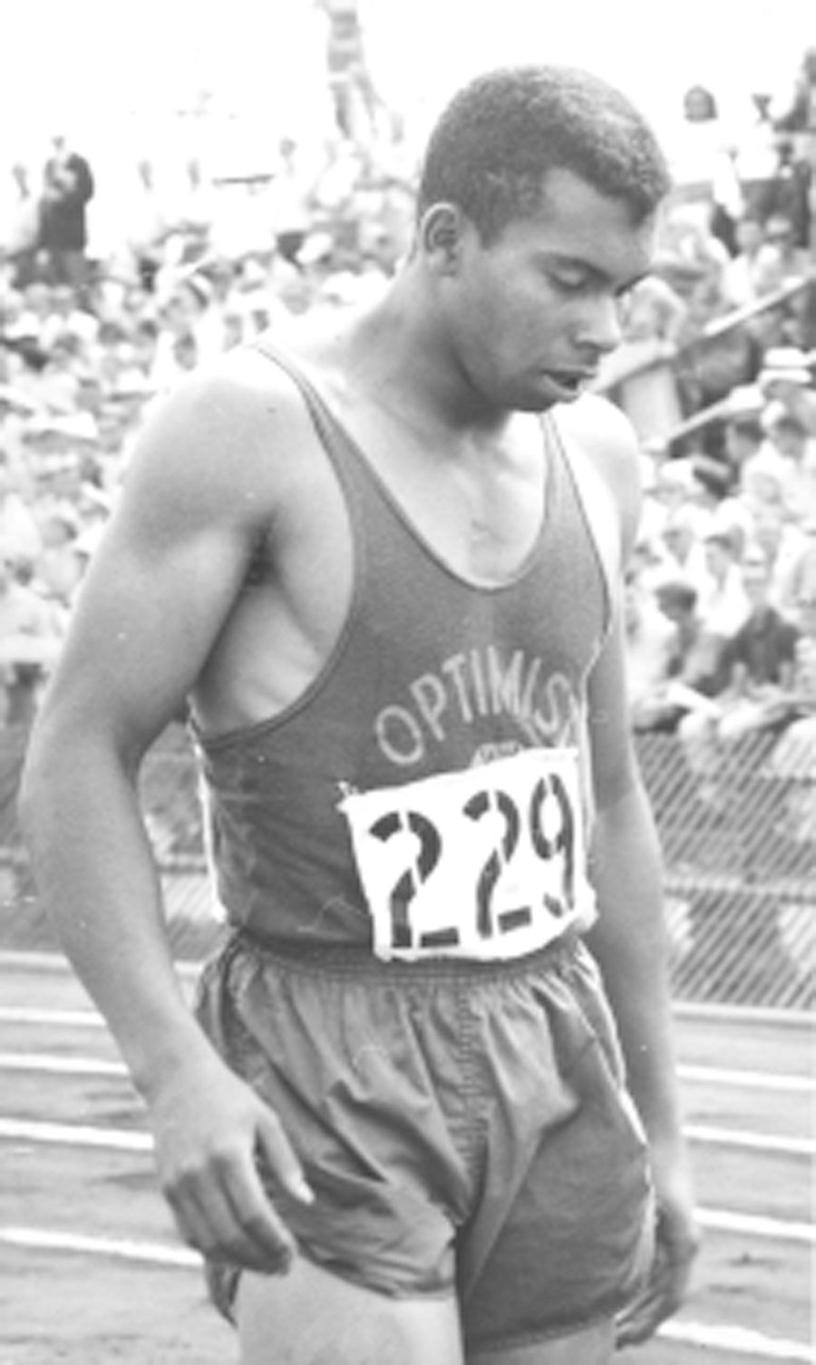 harry jeromes impact on the canadian The awards, named for scholar, olympian and leader harry jerome,  harry  jerome awards mark 30 years of excellence in african-canadian community   the legacy drives impact event will also mark the 30th anniversary.
