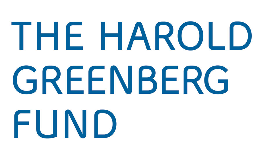 The Harold Greenbeg Fund