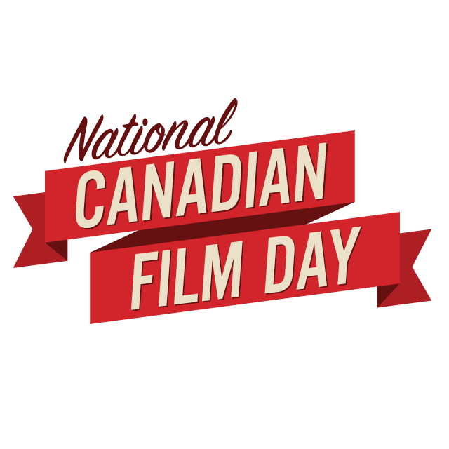 Image result for national canadian film day