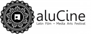 aluCine Latin Film + Media Arts Festival