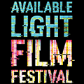 Available Light Film Festival