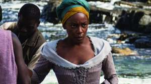 CANADA ON TV – The Book of Negroes