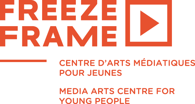 Freeze Frame Media Arts Centre for Young People