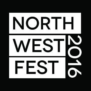 North West Fest