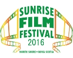 Sunrise Film Festival