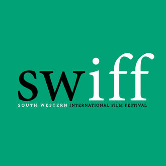 SWIFF - South West International Film Festival