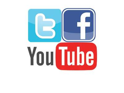 Check out our videos & join the conversation!