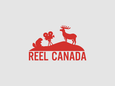 REEL CANADA is hiring an administrative manager!