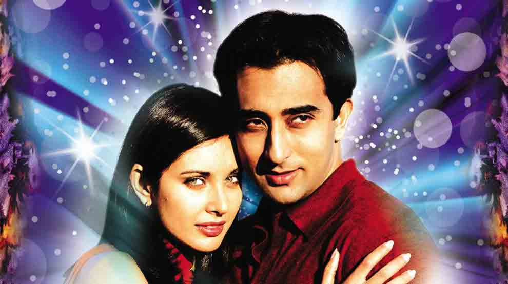 feature-BOLLYWOOD-HOLLYWOOD