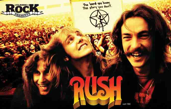 feature-RUSH