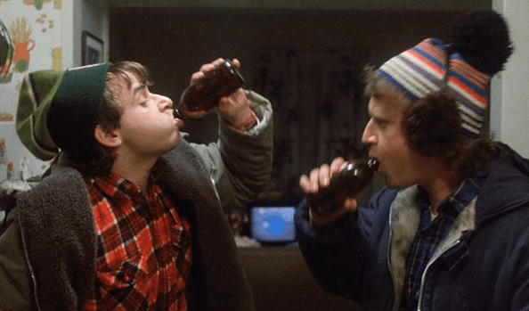 strange-brew-movie-still