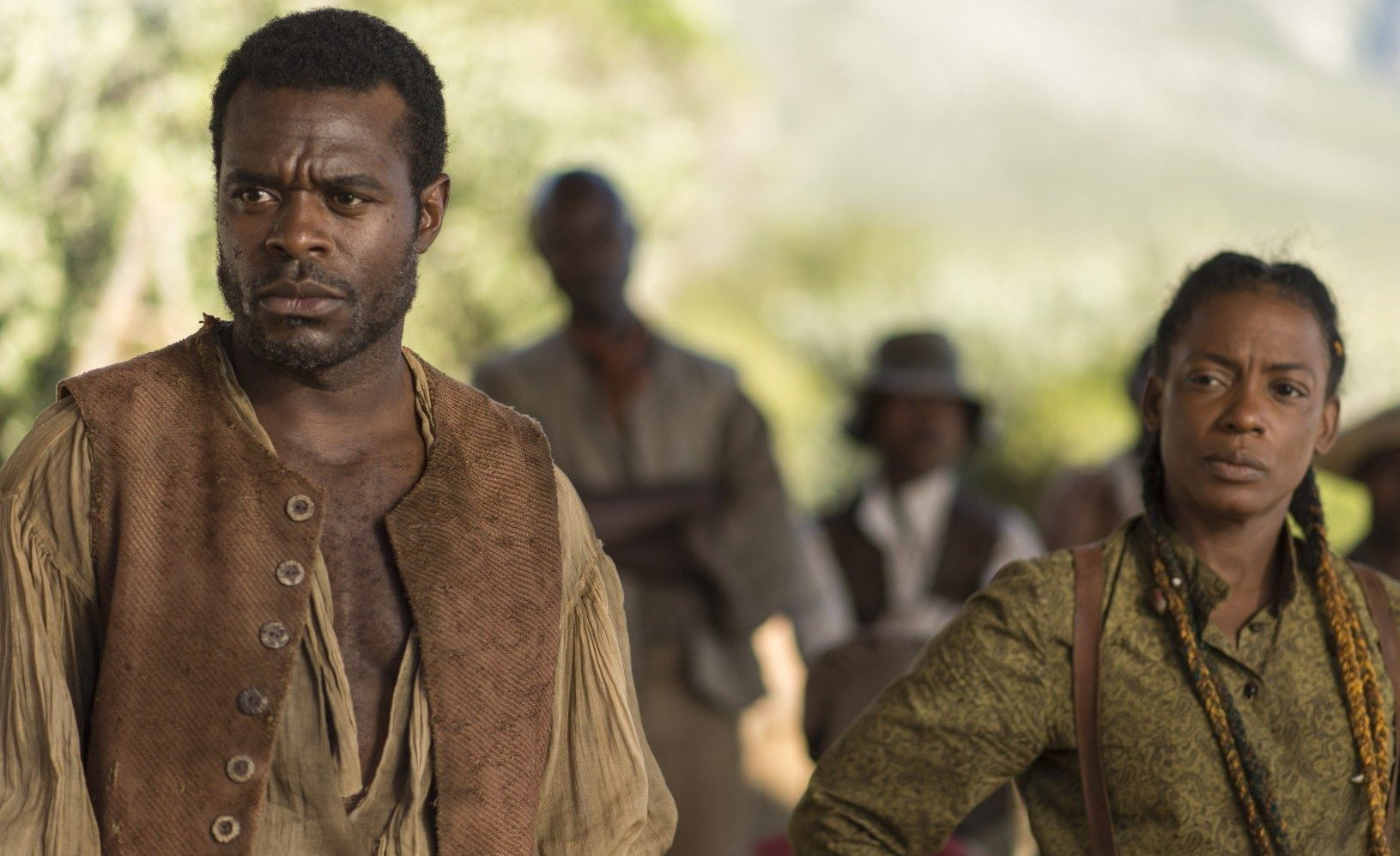 Book-of-Negroes-2