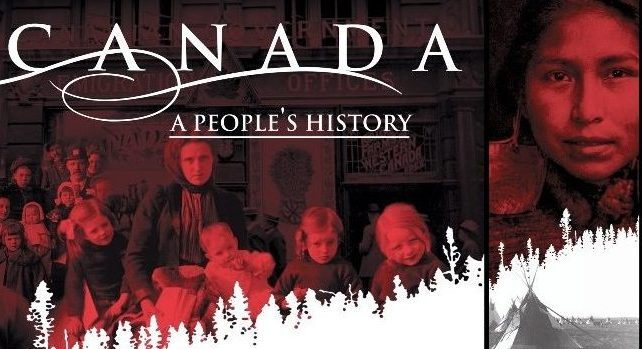 Canada_peoples_history_2